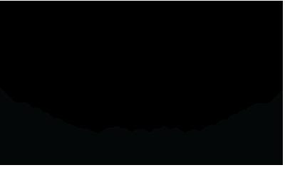 logo silde5