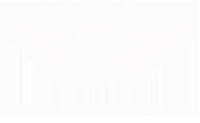 logo slide4