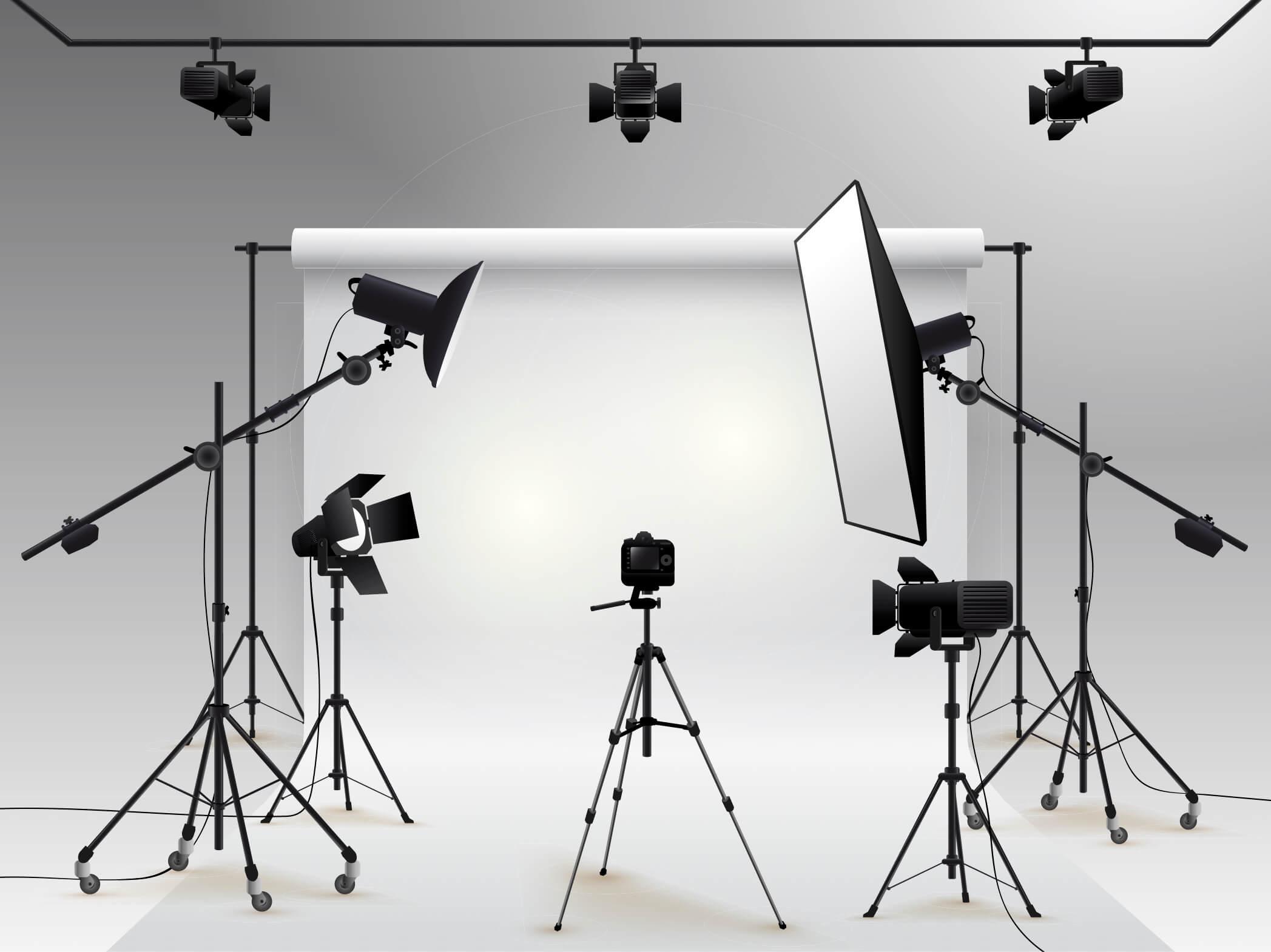 photo-studio-1
