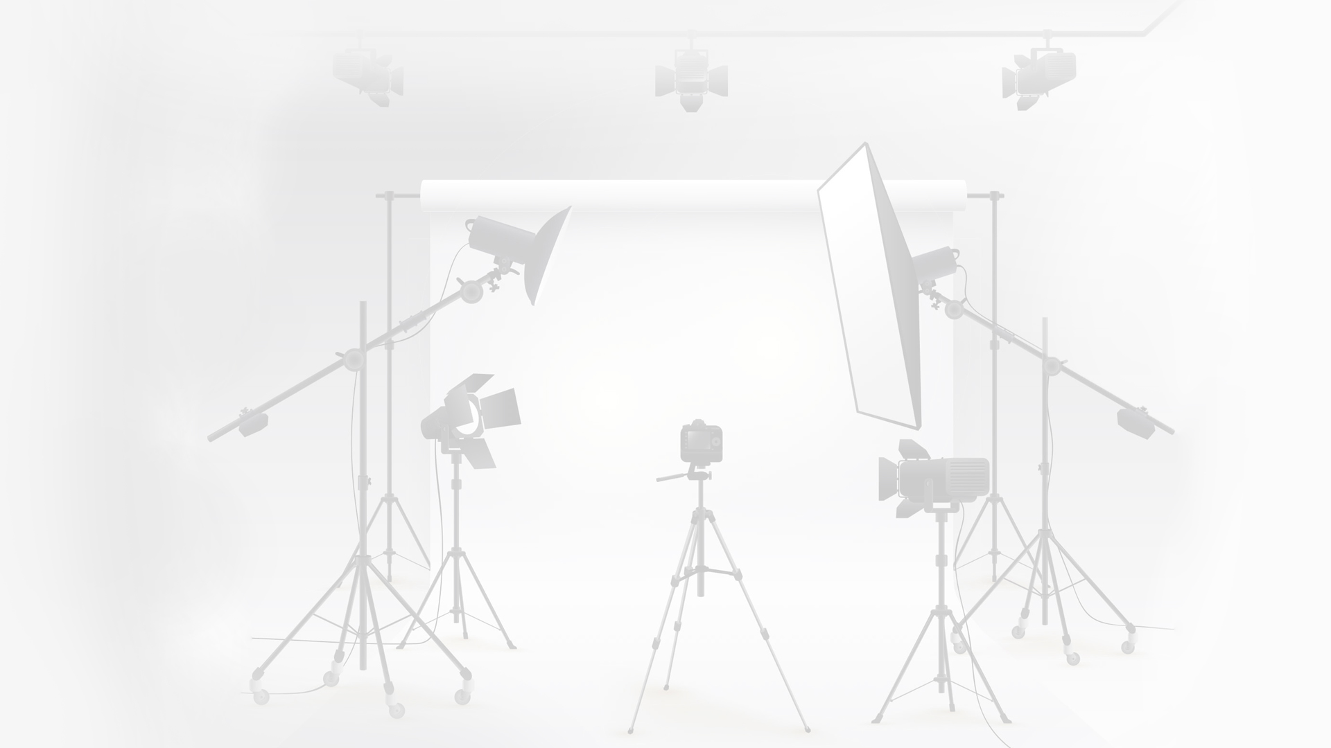 photo-studio-35